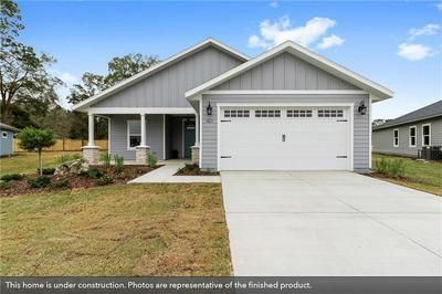 1719 SW 98TH ST, Gainesville, FL 32607 - Photo 1