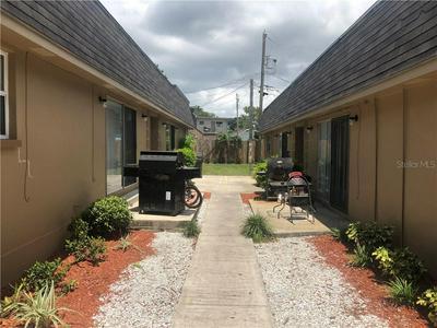 1260 & 1264 SANTA ROSA STREET, CLEARWATER, FL 33756 - Photo 2