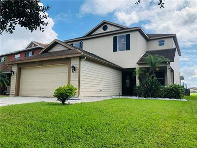 20623 GREAT LAUREL AVE, TAMPA, FL 33647 - Photo 2