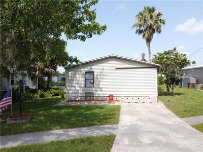 5444 WOOD ST, Port Orange, FL 32127 - Photo 1