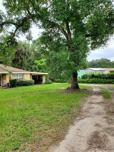 1581 MORAVIA AVE, HOLLY HILL, FL 32117 - Photo 2
