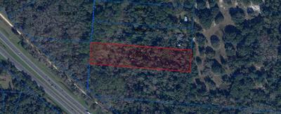 12426 SW 1ST ST, MICANOPY, FL 32667 - Photo 1
