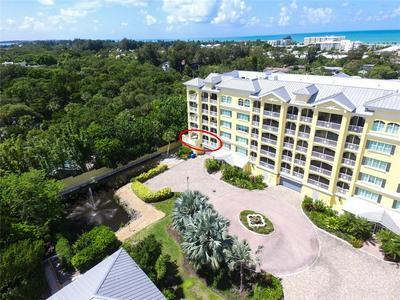 1308 OLD STICKNEY POINT RD # W24, Sarasota, FL 34242 - Photo 2