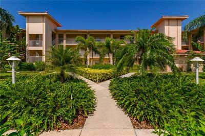 9320 CLUBSIDE CIR UNIT 2106, Sarasota, FL 34238 - Photo 1