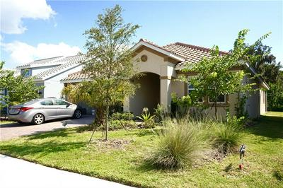 4417 CONCHFISH LN, Osprey, FL 34229 - Photo 2