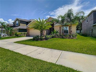 10809 RIVER HAWK LN, Riverview, FL 33569 - Photo 2