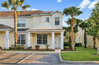 17516 BLESSING DR, CLERMONT, FL 34714 - Photo 1