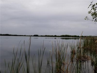 HORNET LAKE, COCOA, FL 32926 - Photo 2