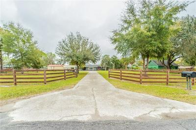 15821 WILSON PARRISH RD, UMATILLA, FL 32784 - Photo 2