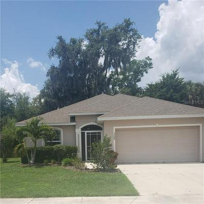 3208 14TH CT E, Ellenton, FL 34222 - Photo 1