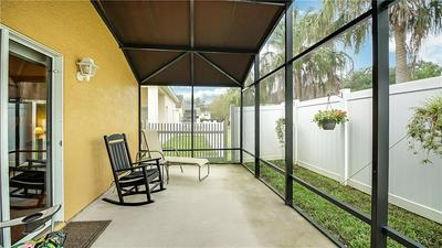 12300 NE 50TH CT, OXFORD, FL 34484 - Photo 2
