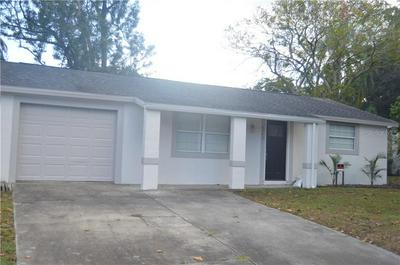 6342 BUTTE AVE, NEW PORT RICHEY, FL 34653 - Photo 1