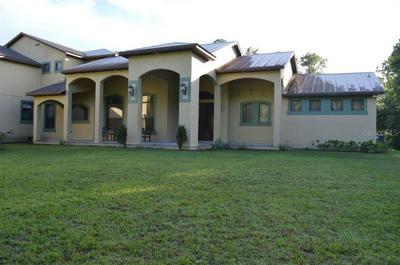 5920 EDGERTON AVE, ORLANDO, FL 32833 - Photo 2
