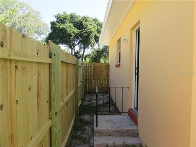 1402 N OSCEOLA AVE, CLEARWATER, FL 33755 - Photo 2