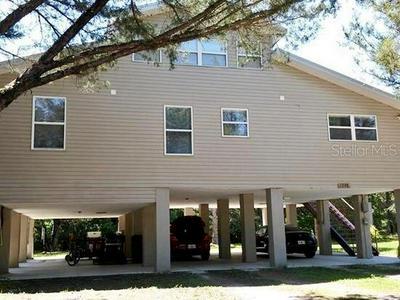 2272 S TODD PT # 10, HOMOSASSA, FL 34448 - Photo 2