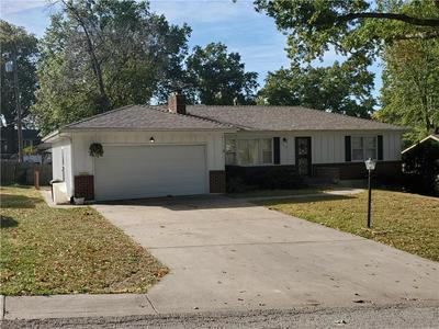 5017 HASKELL AVE, Kansas City, KS 66104 - Photo 1