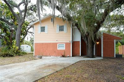 2861 ARROWHEAD RD, VENICE, FL 34293 - Photo 1