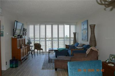 255 DOLPHIN PT APT 612, CLEARWATER, FL 33767 - Photo 2