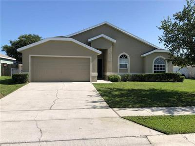 1404 LAUREL BRANCH PL, BARTOW, FL 33830 - Photo 2