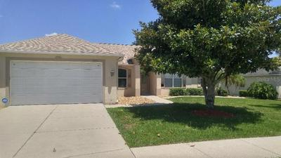 2626 HARTWOOD PINES WAY, Clermont, FL 34711 - Photo 2