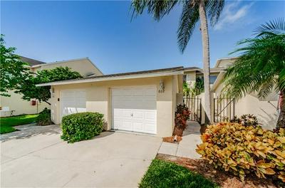 1050 STARKEY RD UNIT 802, LARGO, FL 33771 - Photo 1