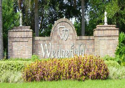 BALLARD AVENUE #4, ORLANDO, FL 32833 - Photo 1