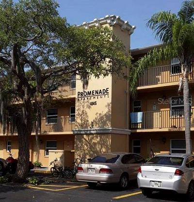 1045 COCOANUT AVE APT 310, Sarasota, FL 34236 - Photo 1