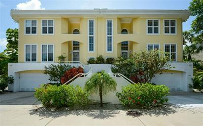 3914 SOMERSET DR # 11, Sarasota, FL 34242 - Photo 1