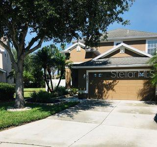 6381 ROBIN CV, Lakewood Ranch, FL 34202 - Photo 1