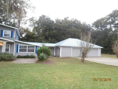 1318 SW 122ND STREET, ARCHER, FL 32618 - Photo 2