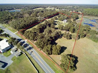 18401 COUNTY ROAD 42, ALTOONA, FL 32702 - Photo 1