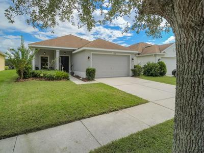 20709 GREAT LAUREL AVE, TAMPA, FL 33647 - Photo 2