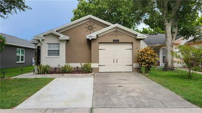 1830 COYOTE PL, BRANDON, FL 33511 - Photo 1