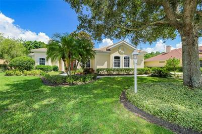 7126 BEECHMONT TER, LAKEWOOD RANCH, FL 34202 - Photo 1