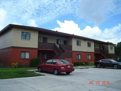 1712 UNIVERSITY LN APT 302, Cocoa, FL 32922 - Photo 1