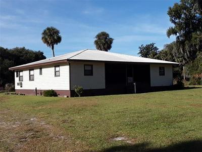 370 PONCE DELEON BLVD, De Leon Springs, FL 32130 - Photo 1
