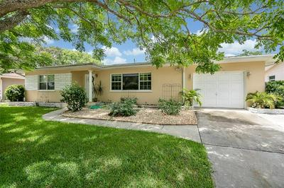 1400 S EVERGREEN AVE, CLEARWATER, FL 33756 - Photo 1