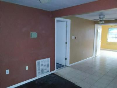 3535 CONNON DR, New Port Richey, FL 34652 - Photo 2