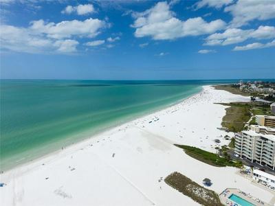 5880 MIDNIGHT PASS RD APT 311, Sarasota, FL 34242 - Photo 1