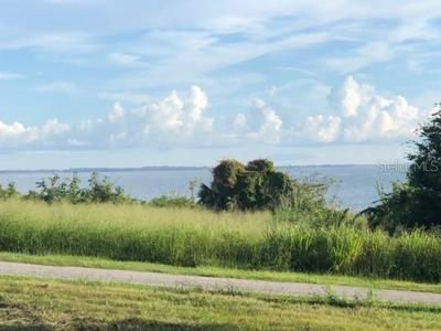 17704 BROAD ST, Montverde, FL 34756 - Photo 2