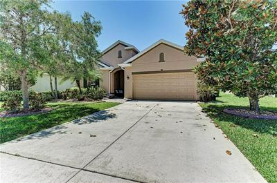 11241 82ND ST E, Parrish, FL 34219 - Photo 1