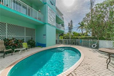 1205 GULF DR N # 100, BRADENTON BEACH, FL 34217 - Photo 2