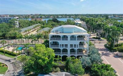 1136 WINDSONG LN, Sarasota, FL 34242 - Photo 1