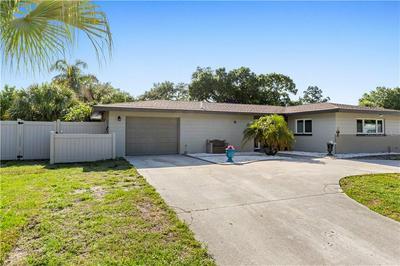 2716 CROTON AVE, Sarasota, FL 34239 - Photo 2