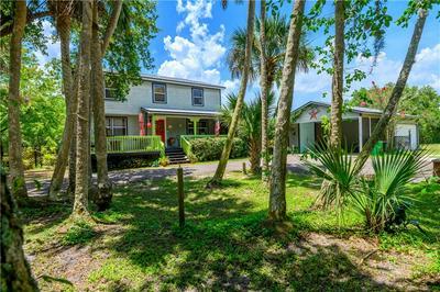 5490 CITRUS BLVD, Cocoa, FL 32926 - Photo 1