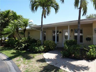 1387 MOONMIST DR # G-2, Sarasota, FL 34242 - Photo 1