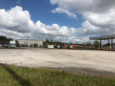 W STATE ROAD 100, LAKE BUTLER, FL 32054 - Photo 2