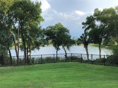 828 SHERBOURNE CIR, Lake Mary, FL 32746 - Photo 2