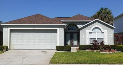 130 MONTEREY OAKS DR, Sanford, FL 32771 - Photo 1