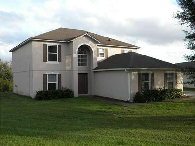 1790 WESTERN HILLS LN, MASCOTTE, FL 34753 - Photo 1